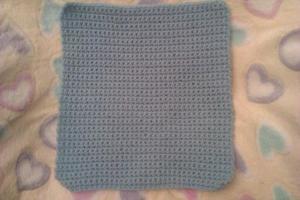 103113_1752_CrochetItem2.jpg