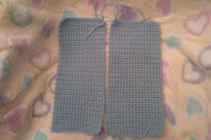 103113_1752_CrochetItem3.jpg