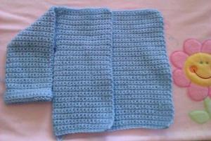 103113_1752_CrochetItem5.jpg