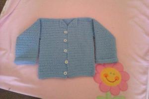 103113_1752_CrochetItem7.jpg