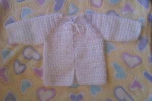 103113_1757_CrochetItem2.jpg