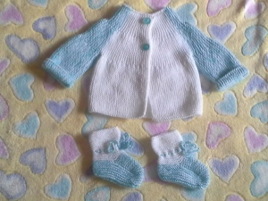 Knit for Bliss(1)