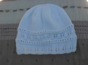 201511   baby hat for dress