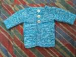 2016-20 Babbity jacket (4)