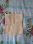 2016-72 Baby facecloth (2)