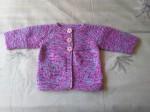 2016-95 babbity baby jacket (5)