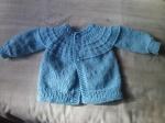 2016-110 Ribed Yoke Sweater (2)