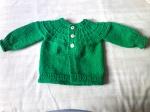 2016-111 Ribbed Yoke Sweater (3)