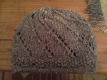 2016-143-test-knit-corckscrew-hat