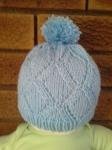 20170-01-test-knit-kabash-hat